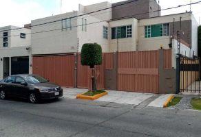 Foto de casa en venta en Ciudad Satélite, Naucalpan de Juárez, México, 17062661,  no 01