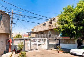 Foto de casa en venta en Plazas de Aragón, Nezahualcóyotl, México, 21515603,  no 01