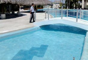 Foto de casa en condominio en venta en Playa Diamante, Acapulco de Juárez, Guerrero, 9026568,  no 01