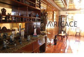 Foto de casa en venta en Paseos de Taxqueña, Coyoacán, DF / CDMX, 20807686,  no 01