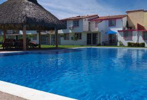 Foto de casa en venta en Granjas del Márquez, Acapulco de Juárez, Guerrero, 15148893,  no 01