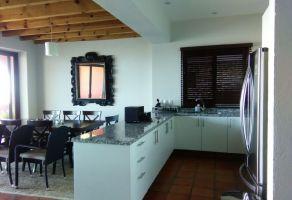 Foto de departamento en renta en San Miguel de Allende Centro, San Miguel de Allende, Guanajuato, 10455832,  no 01