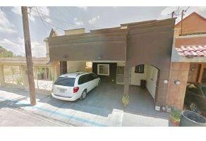 Foto de casa en renta en Casa Blanca, San Nicolás de los Garza, Nuevo León, 14821724,  no 01