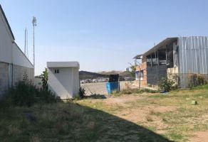 Foto de terreno comercial en renta en Jardines Del Valle, Zapopan, Jalisco, 6931643,  no 01