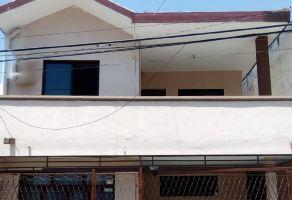 Foto de casa en renta en Valle Verde 2 Sector, Monterrey, Nuevo León, 8126236,  no 01