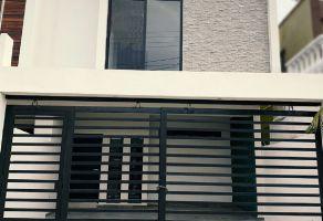 Foto de casa en venta en Frente Democrático, Tampico, Tamaulipas, 17784924,  no 01