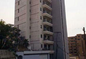 Foto de departamento en renta en Chapultepec, Tijuana, Baja California, 21993450,  no 01