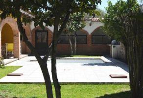 Foto de casa en venta en Villas del Sol, Tequisquiapan, Querétaro, 10753682,  no 01