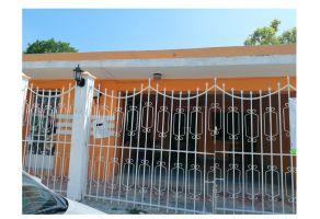 Foto de casa en venta en Jardines de San Sebastian, Mérida, Yucatán, 9240614,  no 01