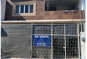 Foto de casa en venta en Villa de San Miguel, Guadalupe, Nuevo León, 19850714,  no 01