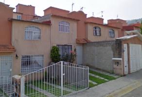 Foto de casa en venta en Fuentes del Valle, Tultitlán, México, 19630572,  no 01