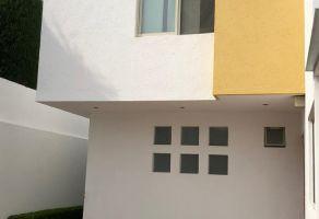 Foto de casa en renta en Lomas 4a Sección, San Luis Potosí, San Luis Potosí, 15114067,  no 01
