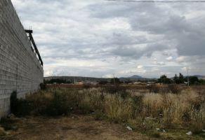 Foto de terreno comercial en venta en San Agustín de las Flores, Silao, Guanajuato, 14999747,  no 01