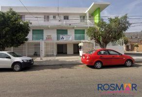 Foto de local en renta en Casa Blanca, Querétaro, Querétaro, 22067011,  no 01