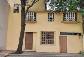 Foto de casa en renta en Copilco Universidad, Coyoacán, DF / CDMX, 19308693,  no 01