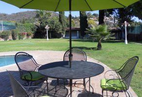 Foto de casa en venta en Chulavista, Chapala, Jalisco, 5898969,  no 01