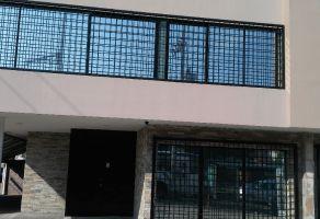 Foto de oficina en renta en Independencia, Guadalajara, Jalisco, 7111004,  no 01