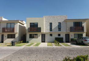 Foto de casa en venta en Diana Nature Residencial, Zapopan, Jalisco, 6413587,  no 01