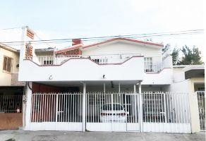 Foto de casa en venta en Antiguo Aeropuerto, Mazatlán, Sinaloa, 17448430,  no 01