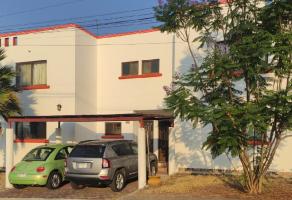 Foto de casa en venta en Campestre, Tarímbaro, Michoacán de Ocampo, 21065670,  no 01