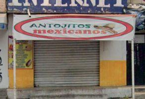 Foto de local en renta en Pedregal de Santo Domingo, Coyoacán, DF / CDMX, 20982647,  no 01