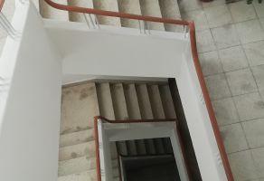 Foto de edificio en venta en Obrera, Cuauhtémoc, DF / CDMX, 14902636,  no 01