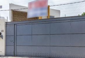 Foto de casa en venta y renta en Altamira, Zapopan, Jalisco, 6900005,  no 01