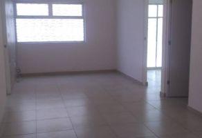 Foto de departamento en venta en San Juan Tlihuaca, Azcapotzalco, DF / CDMX, 20813424,  no 01