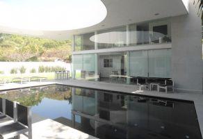Foto de casa en venta en La Pradera, Cuernavaca, Morelos, 16842550,  no 01