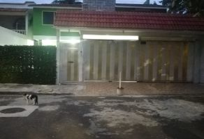 Foto de casa en venta en Floresta, Veracruz, Veracruz de Ignacio de la Llave, 16777219,  no 01