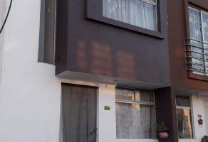 Foto de casa en venta en Concordia, Cuautlancingo, Puebla, 20587793,  no 01