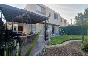 Foto de casa en venta en Alpes, Saltillo, Coahuila de Zaragoza, 21544306,  no 01