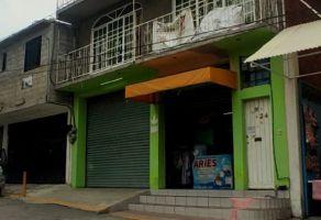 Foto de casa en venta en El Olivo II Parte Alta Carlos Pichardo Cruz, Tlalnepantla de Baz, México, 21967701,  no 01