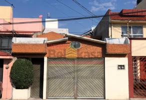 Foto de casa en venta en Bosques de Aragón, Nezahualcóyotl, México, 20604240,  no 01