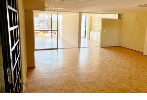 Foto de oficina en venta en Juárez, Cuauhtémoc, DF / CDMX, 20894491,  no 01