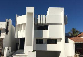 Foto de casa en venta en El Cid, Mazatlán, Sinaloa, 15204866,  no 01