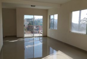Foto de casa en venta en Chapultepec, Ensenada, Baja California, 15669014,  no 01