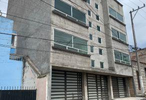 Foto de departamento en venta en Santa Bárbara, Toluca, México, 22188315,  no 01