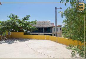 Foto de casa en venta en Xana, Veracruz, Veracruz de Ignacio de la Llave, 20630122,  no 01