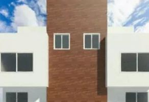 Foto de casa en venta en Farallón, Acapulco de Juárez, Guerrero, 15772018,  no 01