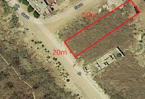 Foto de terreno habitacional en venta en Bosques Del Centinela I, Zapopan, Jalisco, 15004337,  no 01