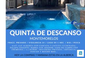 Foto de terreno habitacional en venta en Montemorelos Centro, Montemorelos, Nuevo León, 19574157,  no 01
