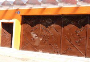 Foto de casa en venta en Lomas de La Herradura, Huixquilucan, México, 7130816,  no 01
