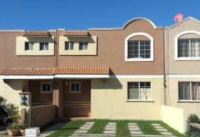 Foto de casa en venta en Alamar, Tijuana, Baja California, 7143945,  no 01