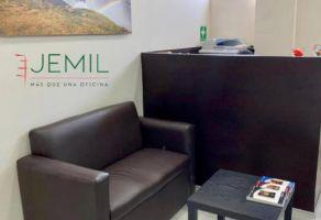 Foto de oficina en renta en Cuauhtémoc, Cuauhtémoc, DF / CDMX, 20490491,  no 01