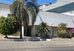 Foto de local en renta en Zona Industrial, Guadalajara, Jalisco, 20633524,  no 01