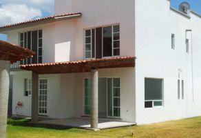 Foto de casa en venta en Punta Juriquilla, Querétaro, Querétaro, 15013714,  no 01