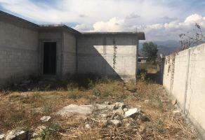 Foto de terreno habitacional en venta en 13 de Septiembre, Yautepec, Morelos, 20280964,  no 01