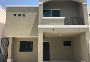 Foto de casa en renta en Residencial San Francisco, Apodaca, Nuevo León, 20634200,  no 01