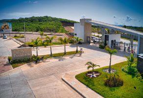 Foto de terreno habitacional en venta en El Venadillo, Mazatlán, Sinaloa, 20070427,  no 01